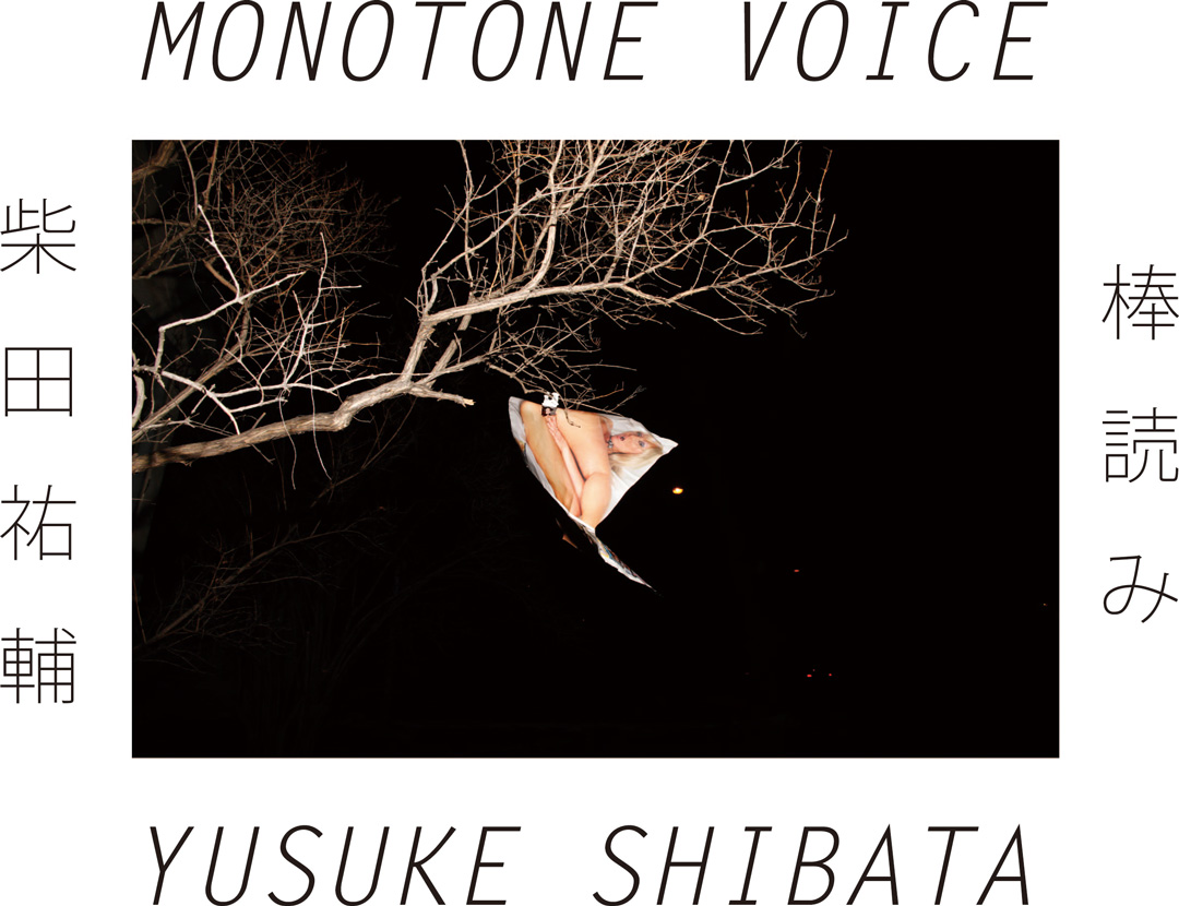 monotone_voice_DM